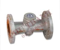 Steam trap - China