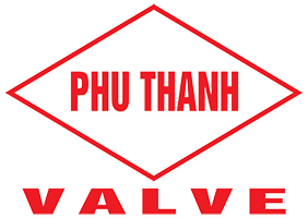 Phu Thanh Technology Joint Stock Company